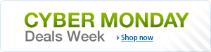 cyber monday 2011 tablet pc deals