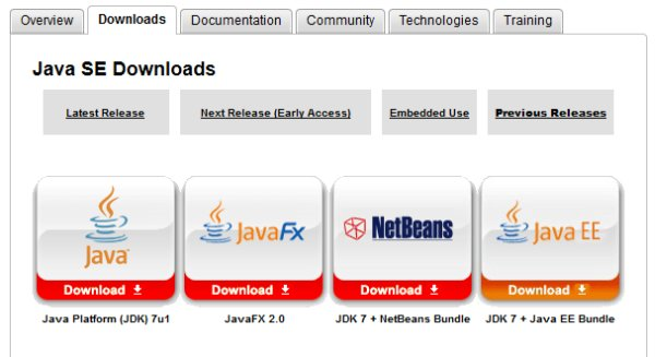 get.java.01 android 4