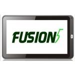 A1CS Fusion 5