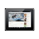 Ipad 3 UK release date