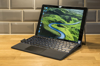 Acer Aspire Switch Alpha 12 review best tablets to buy