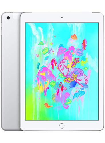 4G lte apple ipad tablet