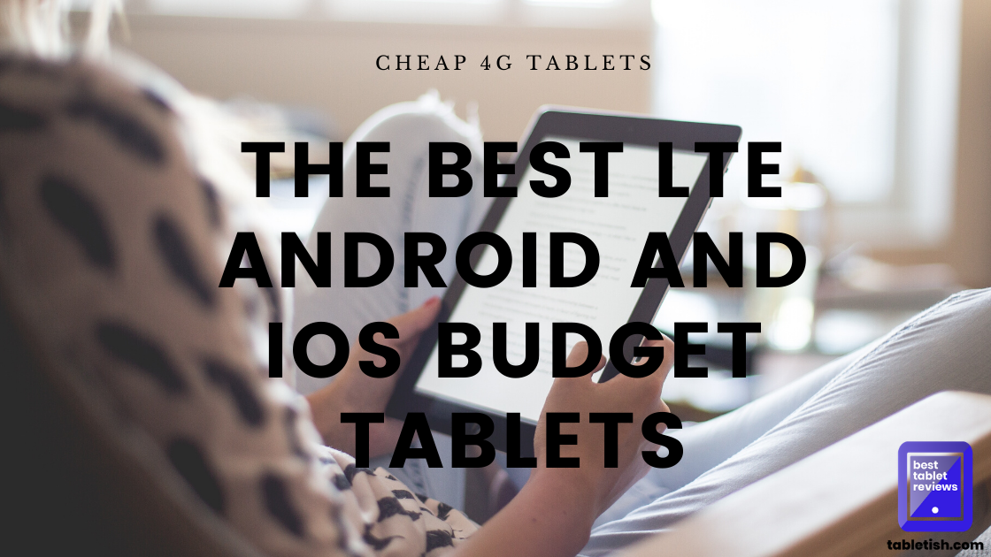 cheap-4g-tablets-post-featured-image