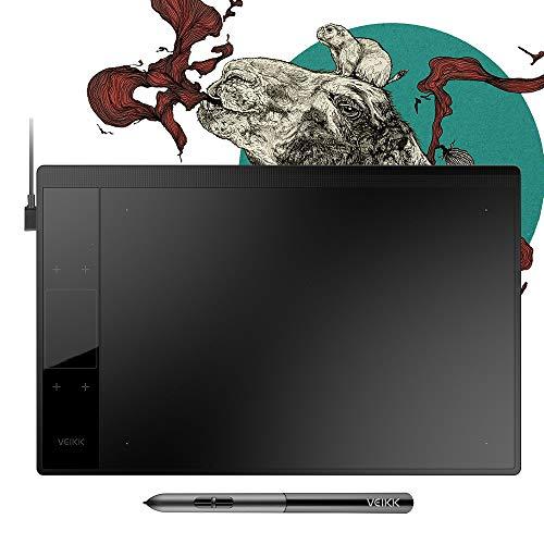 veikk a30 cheap artist tablet