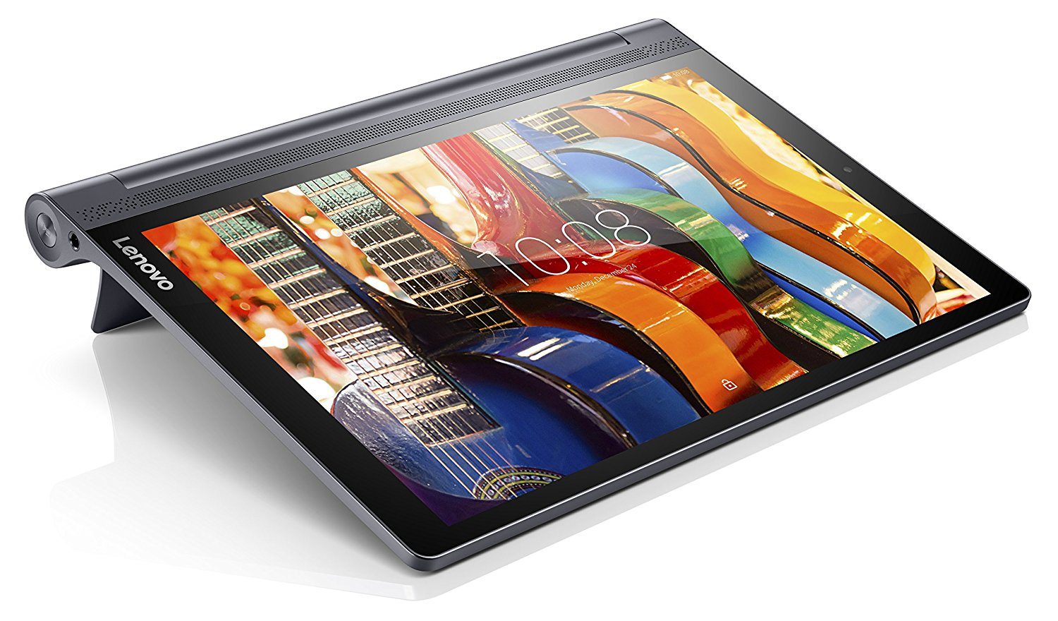 note taking tablet for college lenovo yoga book