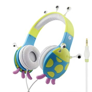 kids tablet accessories headphones