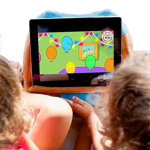 tablet accessories for kids