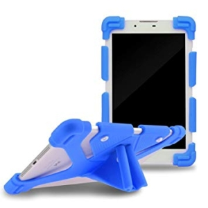 anti shock tablet stand accessory