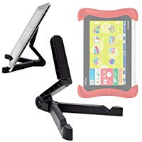 tablet stand accessories for kids