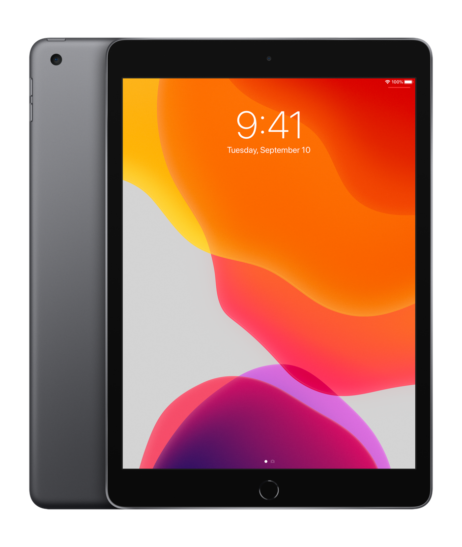 fathers day tablet deals ipad 2019