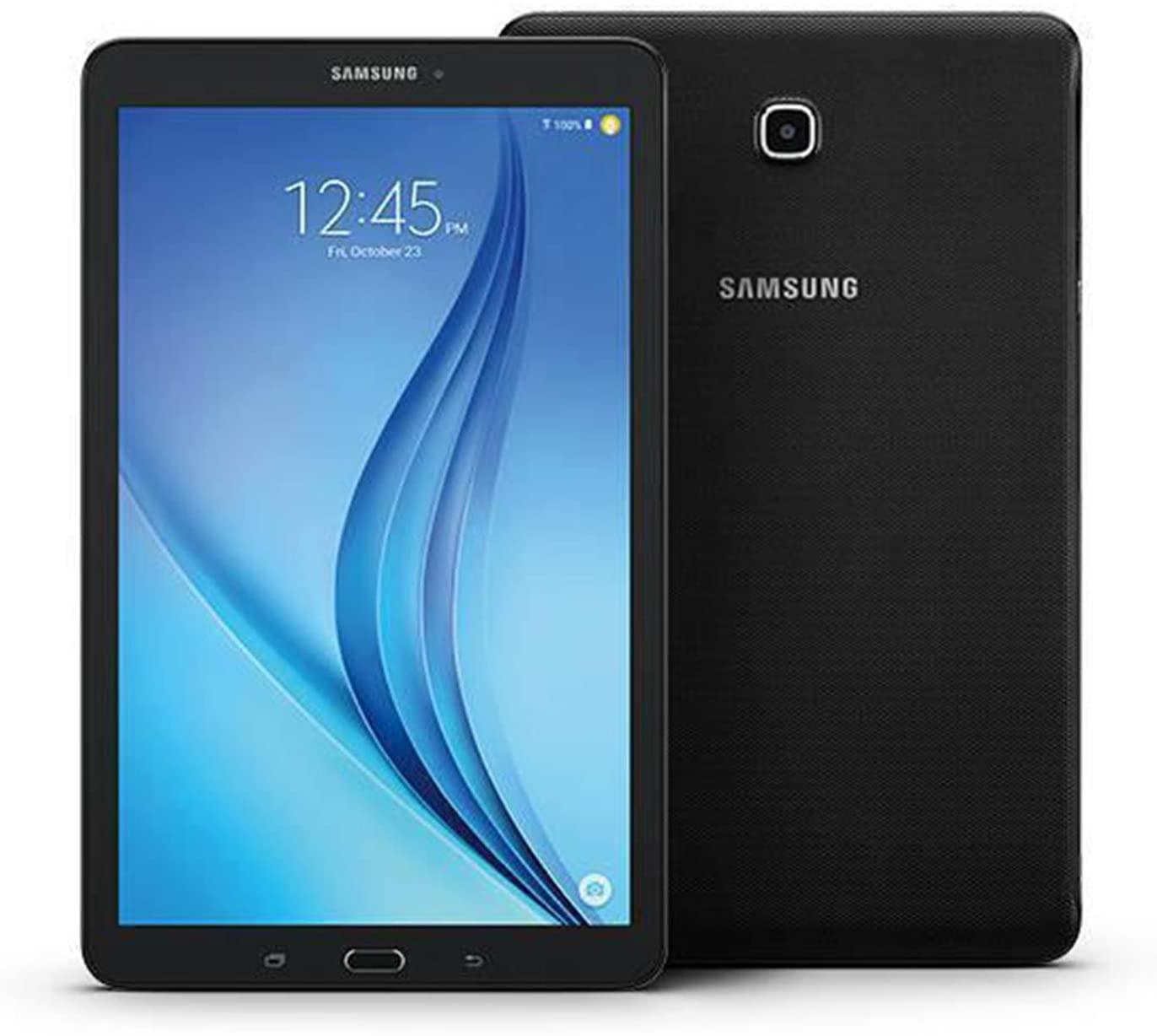 tablet deals galaxy tab e