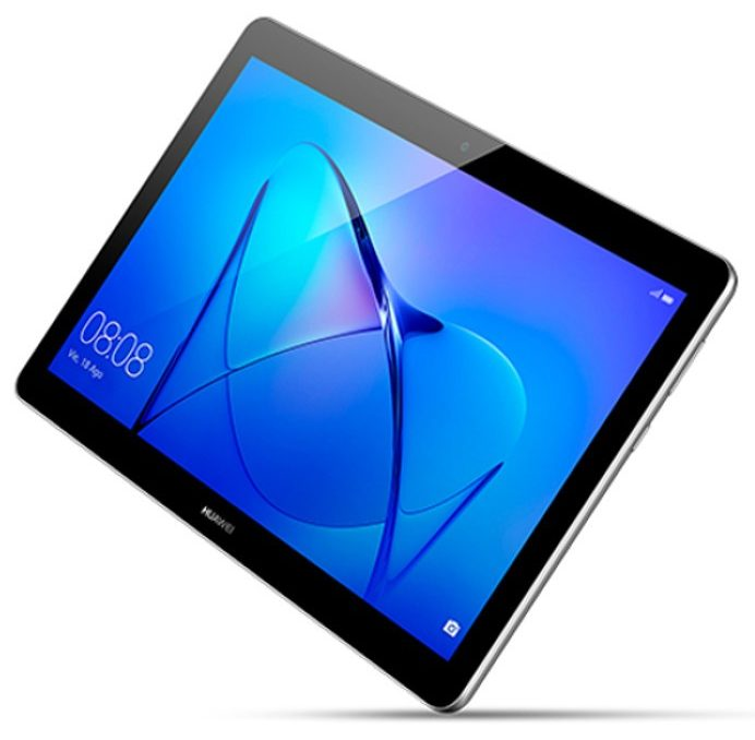 father's day tablet deals huawei t3