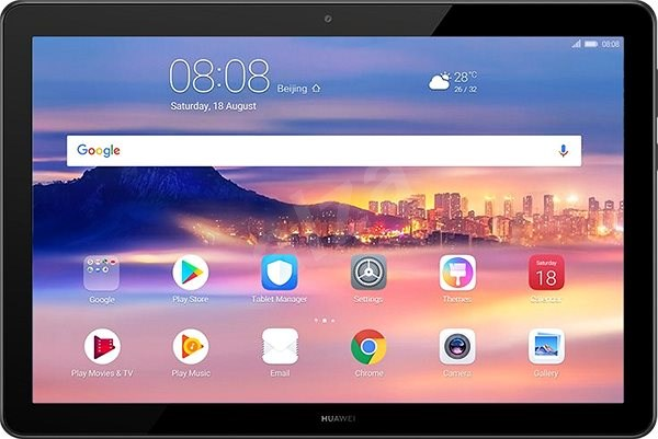 father's day tablet deals mediapad t5