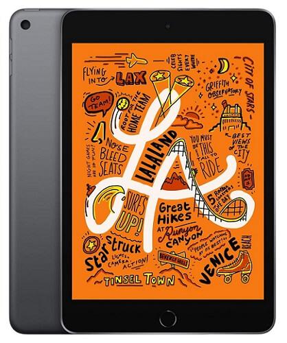 ipad mini tablet deals fathers day