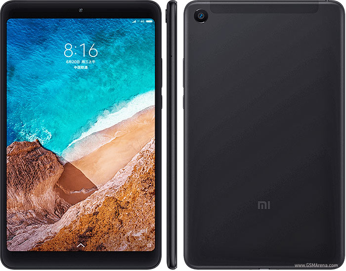xiaomi mi pad 4 tablet deal fathers day