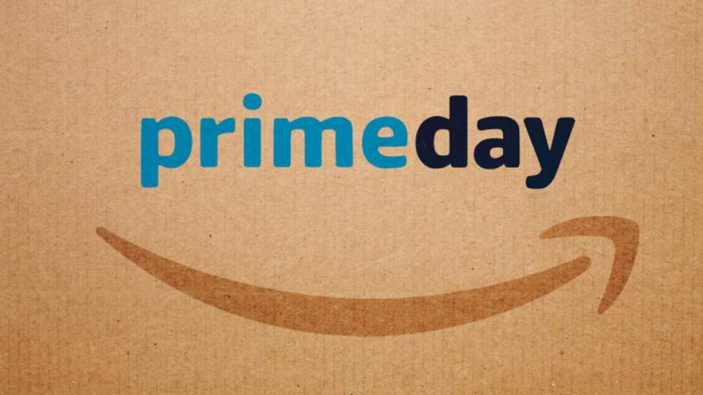 2020 amazon prime day tablet deals