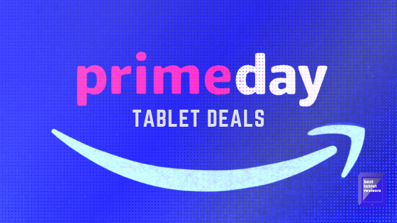 amazon prime day tablet deals