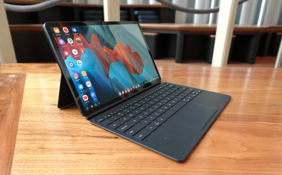 samsung tablet s7 plus