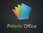 polaris office icon