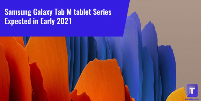new samsung tablet galaxy m62