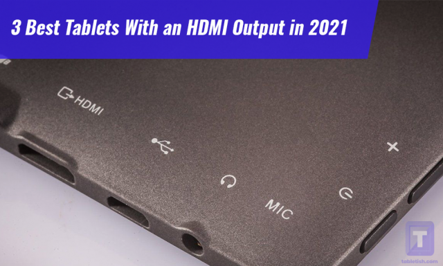 hdmi-output-tablet