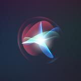 siri reveals apple event date