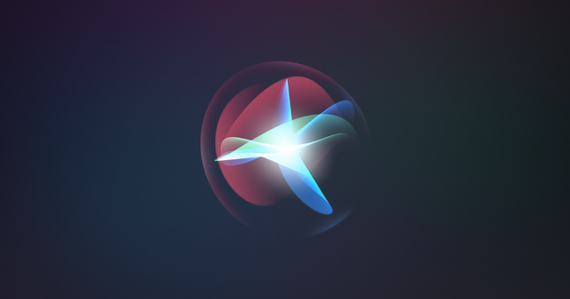 siri reveals apple event date